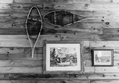 gallery/detail-great-room-portage-inn-sm