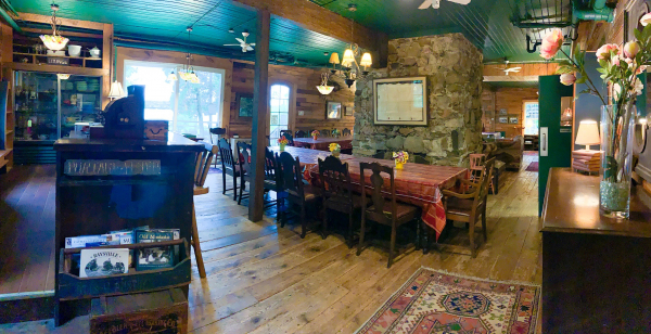gallery/great-room-portage-inn1-sm